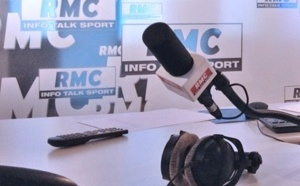 RMC : le dispositif Municipales 2014