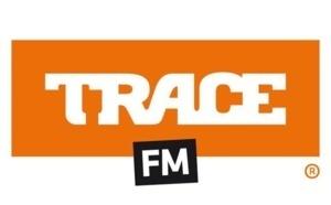 Cession de Trace FM par GHM au Groupe Trace
