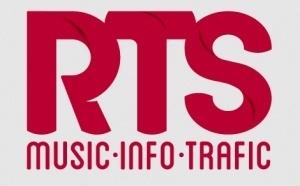 RTS : belles performances dans l'Hérault