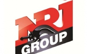 NRJ Group : un CA de 409 M€ en 2013
