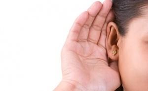 Vos auditeurs savent-ils qu'ils vous écoutent ?