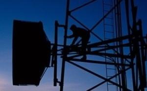 Le CSA a trouvé 133 nouvelles fréquences FM