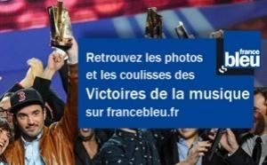 Soirée spéciale sur France Bleu