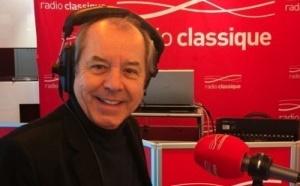 Radio Classique s'installe à Dijon