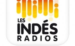 Les Indés Radios au secours du SIRTI