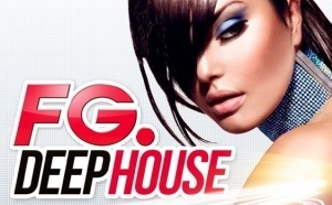 """FG édite la compilation """"FG Deep-House"""""""