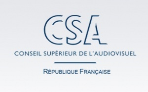 Auditions au CSA : jour J