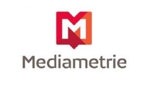 Médiamétrie s'implante en Inde