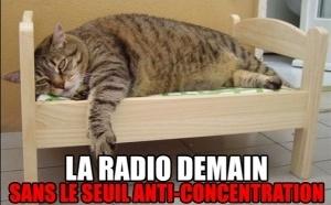 Le SIRTI répond au Bureau de la Radio