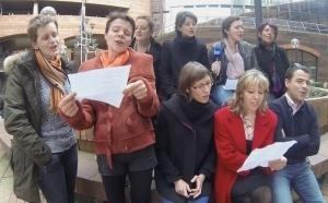 Hommage de France Bleu Toulouse à Nougaro