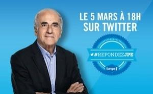 Répondez Jean-Pierre Elkabbach !