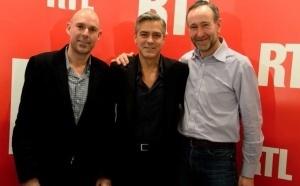 """Des """"Monuments Men"""" sur RTL"""