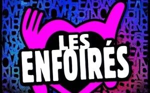 Le concert des Restos en direct sur RTL