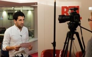 RTL lance le Décodeur Politique