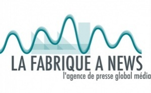 La Fabrique à News s'engage dans l'innovation