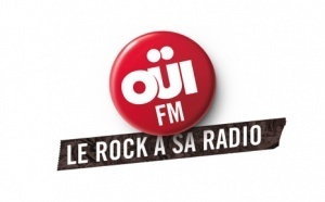 Oüi FM confie son image à CLM-BBDO