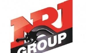 NRJ Group : un résultat de + 8.3%