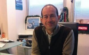 Partouche choisit Metta pour éditer sa radio
