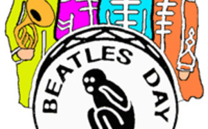 Beatlesday : bienvenue à Liverpool !