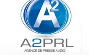 Cession imminente de l'agence A2PRL