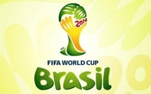 VT Consult offre la Coupe du Monde