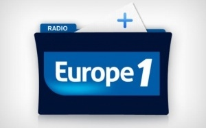 Europe 1 interrompt ses Grandes Ondes