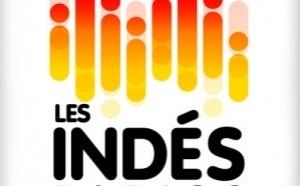 Les radios locales manqueraient à 6 Français sur 10