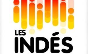 Les Indés Radios gagnent 239 000 auditeurs