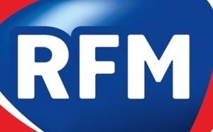 Satisfecit des équipes de RFM