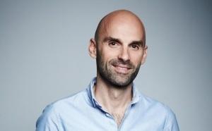 """Sébastien Joseph : """"Bruno passe devant Difool"""""""