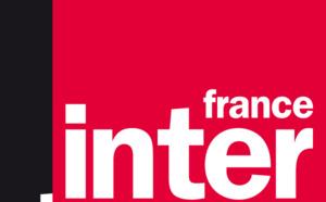 France Inter : 1ère matinale de France