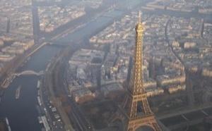 La proxi, même à Paris ?