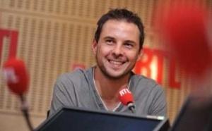 RTL : Vandekerckhove gagne 100 000 auditeurs