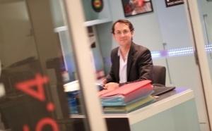 Radio Monaco désormais en RNT