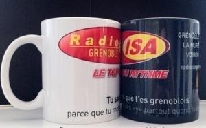 Radio Isa : les auditeurs ont leur mot à dire !
