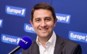 Mercato à Radio France : les confirmations