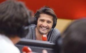 RTL : 150 heures consacrées au Mondial