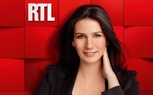 RTL délocalise ses studios à Rouen