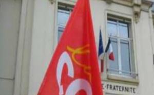 CGT Drancy : une webradio militante !