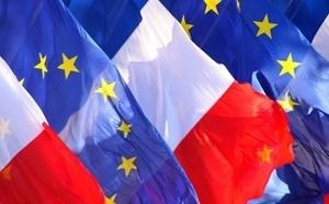 Européennes : mises en garde du CSA