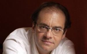 """""""Je quitte Sud Radio sans acrimonie"""""""