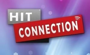 Hit Connection : le bouquet provençal de webradios