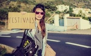 Hit West : priorité aux festivals