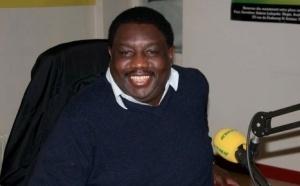 Mondial : Africa n°1 suit les équipes africaines