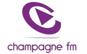 21 juin : Champagne FM fête les talents locaux
