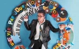 Happy FM : un avant-goût de Fête de la Musique
