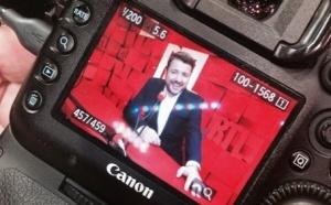 Bruno Guillon sur RTL