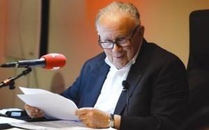 Philippe Bouvard : le week-end sur RTL