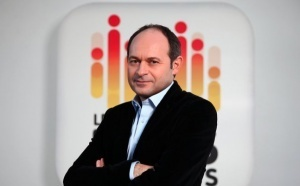 Les Indés Radios convergent vers Marseille