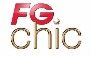 Radio FG a lancé FG Chic en DAB + à Paris